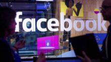 Le changement d'algorithme de Facebook frappe de manière disproportionnée les sites conservateurs