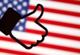 Cambridge Analytica: la campagne de Trump a-t-elle manipulé les données des utilisateurs de Facebook?