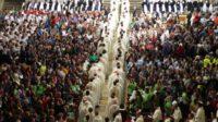 Quelque 500 prêtres et diacres du Royaume-Uni s'engagent à enseigner la vérité sur le «genre»: au service de la doctrine catholique