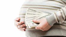 L'industrie de l'avortement a reçu 1,6 milliards de dollars d'argent public aux Etats-Unis de 2013 à 2015