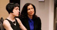 «Discrimination»: deux lesbiennes poursuivent les évêques catholiques des Etats-Unis pour refus d'agrément comme «famille d'accueil»