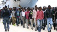 Les migrants clandestins d'Afrique ne sont pas les plus pauvres
