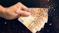 « Pourquoi la monnaie n'a plus de sens » : vers la société sans argent liquide – et sans banques