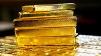 Le rapatriement de l'or par les pays de la zone euro annonce une «fragmentation géopolitique», selon un expert