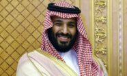 Le prince saoudien Mohammed bin-Salman et la restructuration de l'islam: cette modernisation est-elle une bonne ou une mauvaise nouvelle?