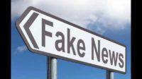 77% des Américains pensent que les grands médias diffusent des «fake news»