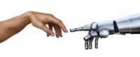 AI: Accenture plaide pour l'intelligence artificielle «citoyenne», l'humanisation des robots