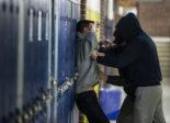 L'Allemagne constate la corrélation entre l'arrivée des «migrants» et la montée de la violence et de l'antisémitisme dans ses écoles.