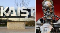 Armes autonomes: une université sud-coréenne pourrait lancer le développement de robots tueurs