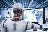 La Chine devient un géant de la technologie en IA – et pas seulement en reconnaissance faciale