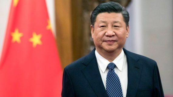 Chine ouvre souveraineté économique