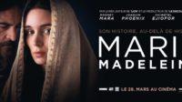 DRAME RELIGIEUX Marie-Madeleine •