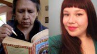 Des éditeurs canadiens font appel à des lecteurs «sensibles» capables de dépister le racisme et les stéréotypes avant publication