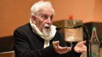 Entretien exclusif avec le père Samir Khalil Samir, islamologue égyptien, sur l'attitude à adopter face aux musulmans en Europe
