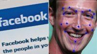 Facebook veut réactiver la reconnaissance faciale automatique pour collecter encore plus d'informations sur ses utilisateurs