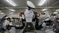 L'intelligence artificielle (AI) à l'assaut des entreprises: autant de problèmes à résoudre qu'elle prétend en résoudre