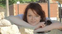 Ioulia Skripal refuse l'aide de la Russie