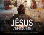<em>Jésus l'Enquête</em>, un film apologétique