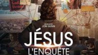 Jésus l'Enquête, un film apologétique