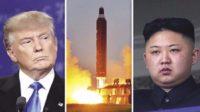 Kim Jong Un, Trump et le nucléaire : contes et légendes des deux Corées