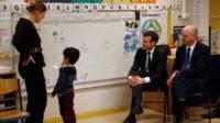 Sus à la méthode globale: les recommandations de Blanquer pour le primaire feront-elles vraiment date?