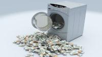 La Commission européenne salue l'adoption de la 5e directive sur le blanchiment d'argent par le Parlement européen
