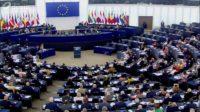 Victoire d'Orban aux élections: déjà un projet de résolution au Parlement européen pour des sanctions contre la Hongrie
