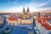 La République tchèque traîne des pieds pour transposer les directives européennes