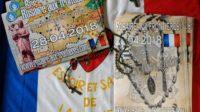 Le Rosaire aux frontières se passe en France samedi 28 avril prochain