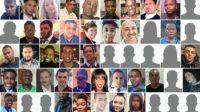 Les bandes criminelles plus dangereuses que le terrorisme au Royaume-Uni, selon un expert