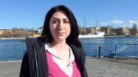 Le billet: Suède: la justice force l'université à rembourser à une étudiante étrangère des cours de qualité insuffisante
