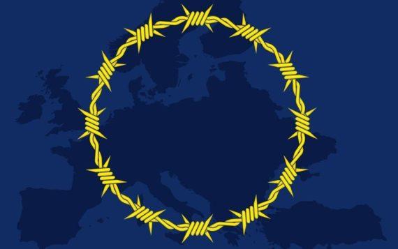 UE fonds état droit valeurs européennes Commission