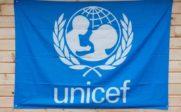 L'UNICEF dénoncée pour sa campagne d'éducation sexuelle en direction des élèves de maternelle