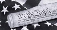 L'attaque contre la Syrie décidée par Trump, vue à la lumière de la constitution américaine