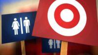 Les exhibitionnistes profitent des toilettes non genrées