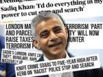 Vols, viols et homicides, Londres caracole devant New-York: pas très probant, le contrôle des armes à feu…