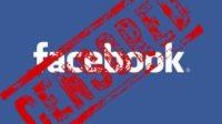 L'historien catholique allemand Michael Hesemann censuré par Facebook pour avoir rappelé une vérité sur l'islam