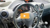 Le nouveau contrôle technique: encore une mesure totalitaire contre la voiture