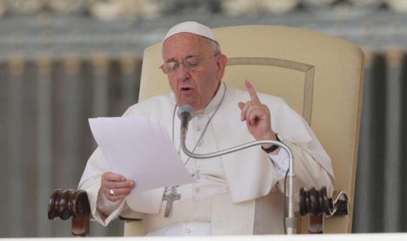 pape François refus communion protestants Allemagne Congrégation doctrine foi