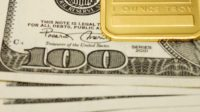 Projet de loi pour indexer le dollar sur l'or aux Etats-Unis: bientôt le grand retour de l'étalon-or?
