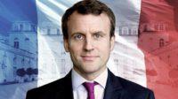 Le troisième mandat d'Emmanuel Macron