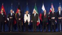 Accord nucléaire iranien: entre la peste Trump et le choléra mondialiste