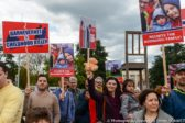 Le Barnevernet norvégien au centre des critiques d'un rapport de l'Assemblée parlementaire du Conseil de l'Europe