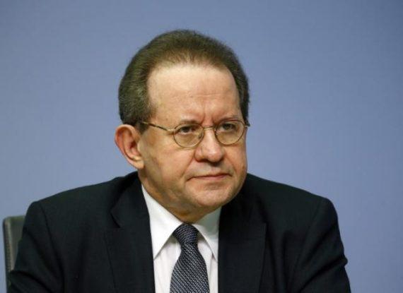 BCE entend pas venir secours Italie
