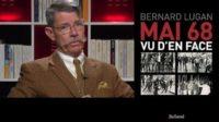 Mai 68 Vu d'en face: Bernard Lugan