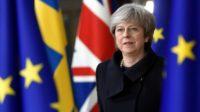 Brexit: l'Irlande du Nord et l'Écosse vont-elles forcer le Royaume-Uni à rester dans l'union douanière?