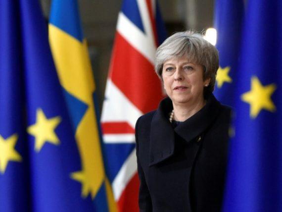 Brexit Irlande Ecosse union douanière