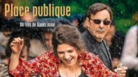 COMEDIE Place publique ♥♥