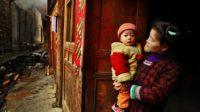 La Chine ne craint pas la chute de sa population active, selon des démographes officiels