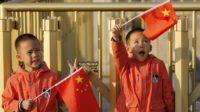 La Chine envisagerait de mettre fin à sa politique des deux enfants – mais ne cessera pas de régenter les naissances